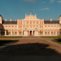 http://more.locloud.eu/content/pol_mayer/aranjuez/PM_080215_E_Aranjuez_v02.jpg