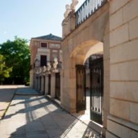 http://more.locloud.eu/content/pol_mayer/aranjuez/PM_090742_E_Aranjuez.jpg