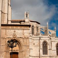 http://more.locloud.eu/content/pol_mayer/palencia/PM_071124_E_Palencia.jpg
