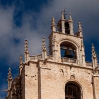 http://more.locloud.eu/content/pol_mayer/palencia/PM_071134_E_Palencia.jpg