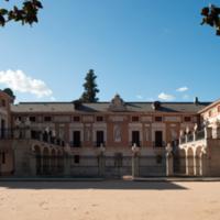 http://more.locloud.eu/content/pol_mayer/aranjuez/PM_090744_E_Aranjuez.jpg