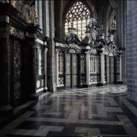 http://more.locloud.eu/content/pol_mayer/sint/PMa_B_STB_534_Gent.jpg