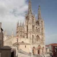ref: PM_074126_E_Burgos; fachada