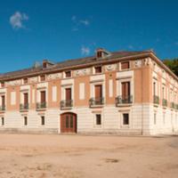 http://more.locloud.eu/content/pol_mayer/aranjuez/PM_090747_E_Aranjuez.jpg