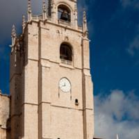 http://more.locloud.eu/content/pol_mayer/palencia/PM_071132_E_Palencia.jpg