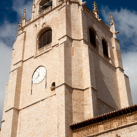 http://more.locloud.eu/content/pol_mayer/palencia/PM_071129_E_Palencia.jpg