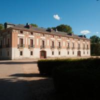 http://more.locloud.eu/content/pol_mayer/aranjuez/PM_090740_E_Aranjuez.jpg