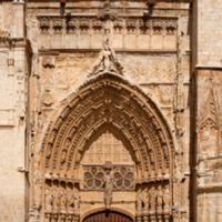 http://more.locloud.eu/content/pol_mayer/palencia/PM_071131_E_Palencia.jpg