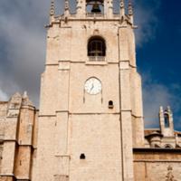 http://more.locloud.eu/content/pol_mayer/palencia/PM_071123_E_Palencia.jpg