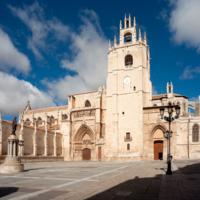 http://more.locloud.eu/content/pol_mayer/palencia/PM_071122_E_Palencia.jpg